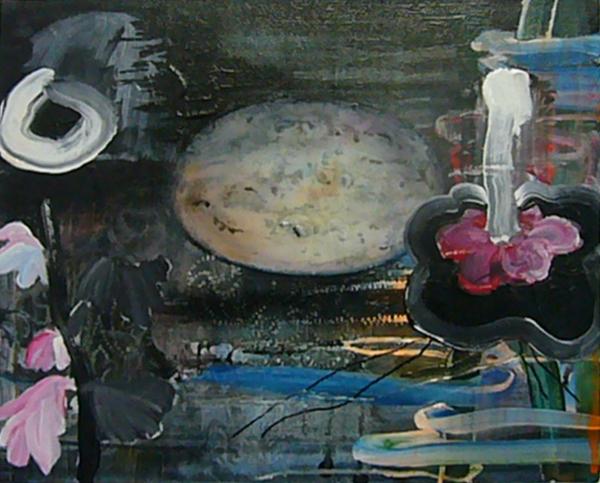 kunstenaars van kunstbureau arteria